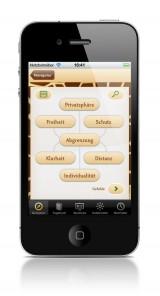 gfk_app_02_mindmap OS-xs