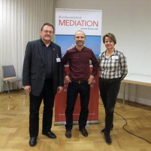 Regionalgruppe Rhein Main Neckar: Gefühle Top-Ten