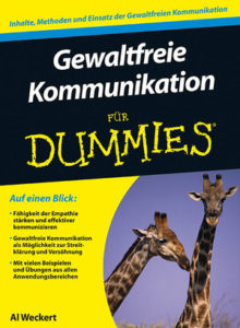 Gewaltfreie Kommunikation für Dummies