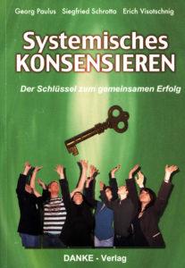 Systemisches Konsensieren (Danke Verlag)