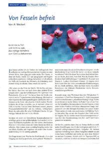 Finanzen Buch Tipp Al Weckert