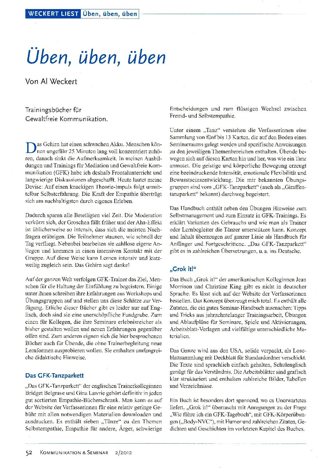 Modern Empathie Arbeitsblatt Pattern - Kindergarten Arbeitsblatt ...